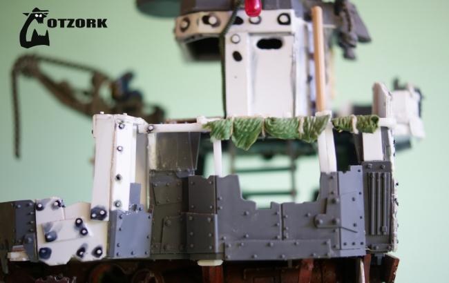 Big truck Deathskull by Gotzork (18).JPG