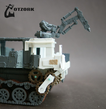 Chariot de Guerre  Deathskull montage by Gotzork (26).jpg