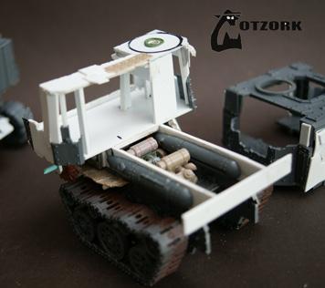 Chariot de Guerre  Deathskull montage by Gotzork (23).jpg