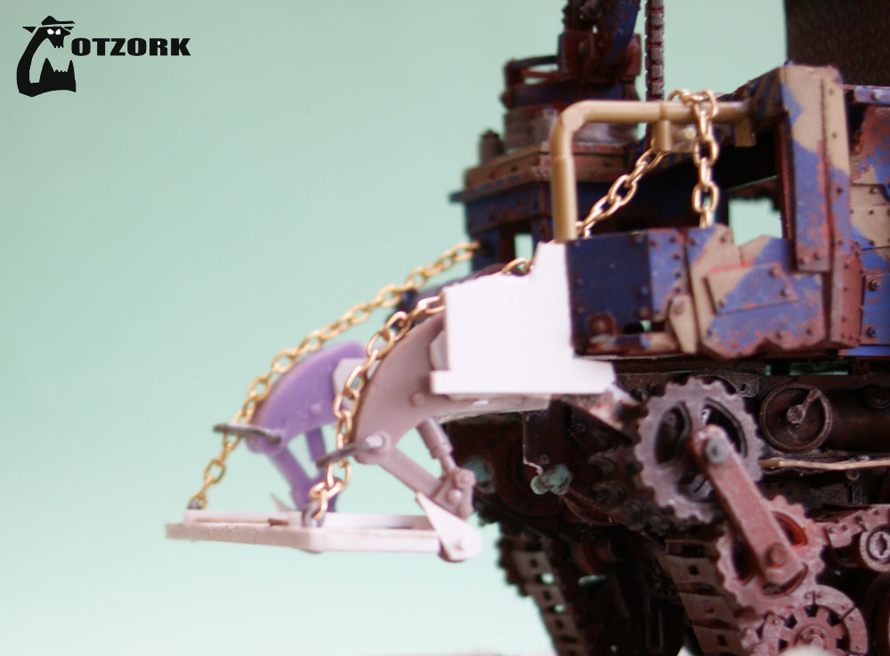 WIP Truck Deathskull by Gotzork (2).jpg