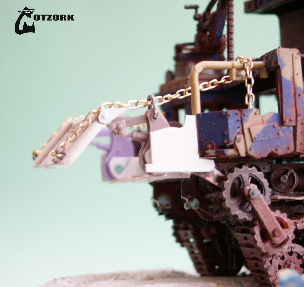 WIP Truck Deathskull by Gotzork (4).jpg