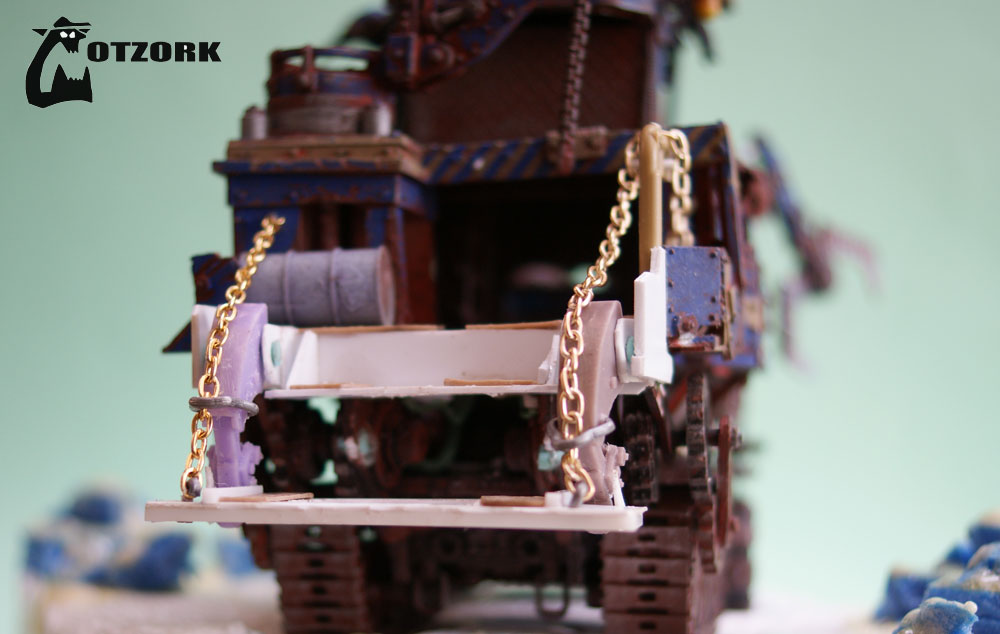 WIP Truck Deathskull by Gotzork (6).jpg