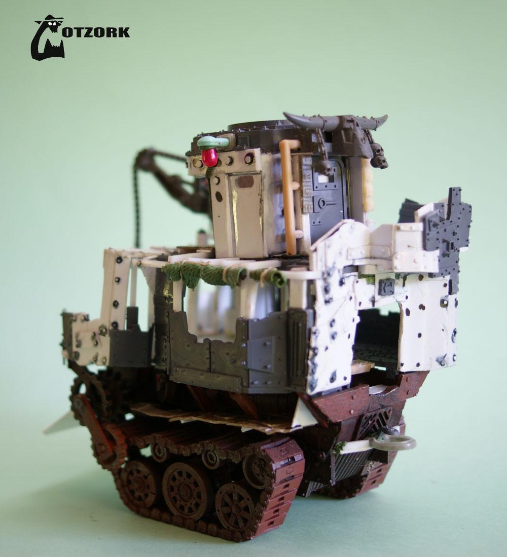 Big Truck Ork Deathskull by Gotzork  (6).jpg