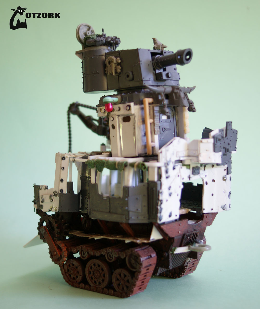 Big Truck Ork Deathskull by Gotzork  (7).jpg