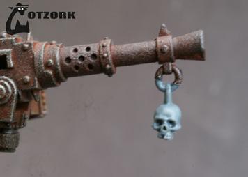 Chariot de Guerre  Deathskull montage by Gotzork (3).jpg