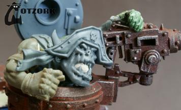 Chariot de Guerre  Deathskull montage by Gotzork (4).jpg