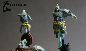 Chariot de Guerre  Deathskull montage by Gotzork (5).jpg