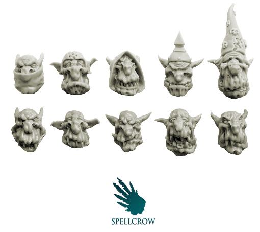 GoblinsHeads (1).jpg
