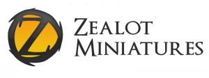 logo-300x112.jpg