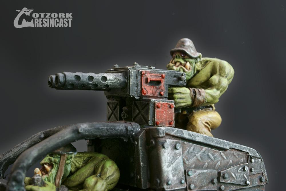 Buggy-Orc-01-(3).jpg