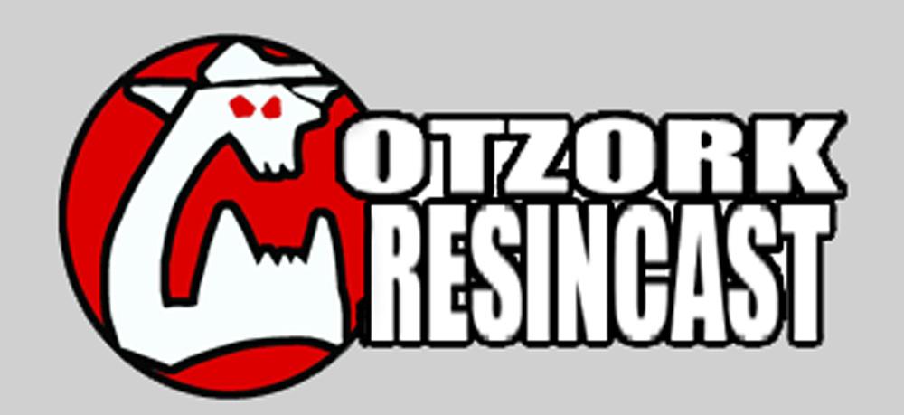 logos-GOTZORK-RESINCAST.jpg