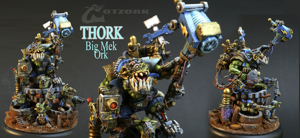 Thork-Big-Mek-Ork-by-Gotzork-xx.jpg