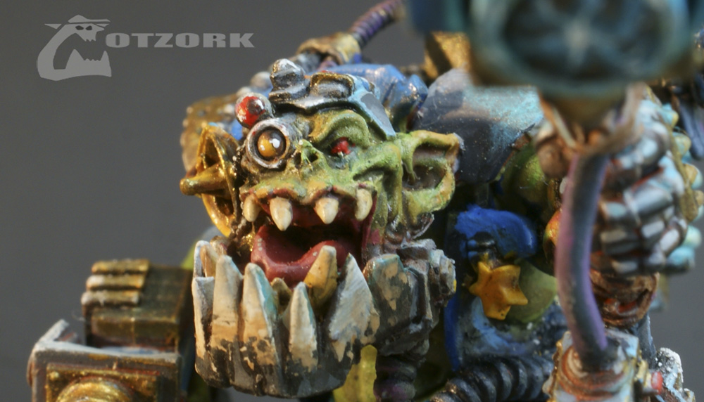 Thork Big-Mek-by-Gotzork (8).jpg