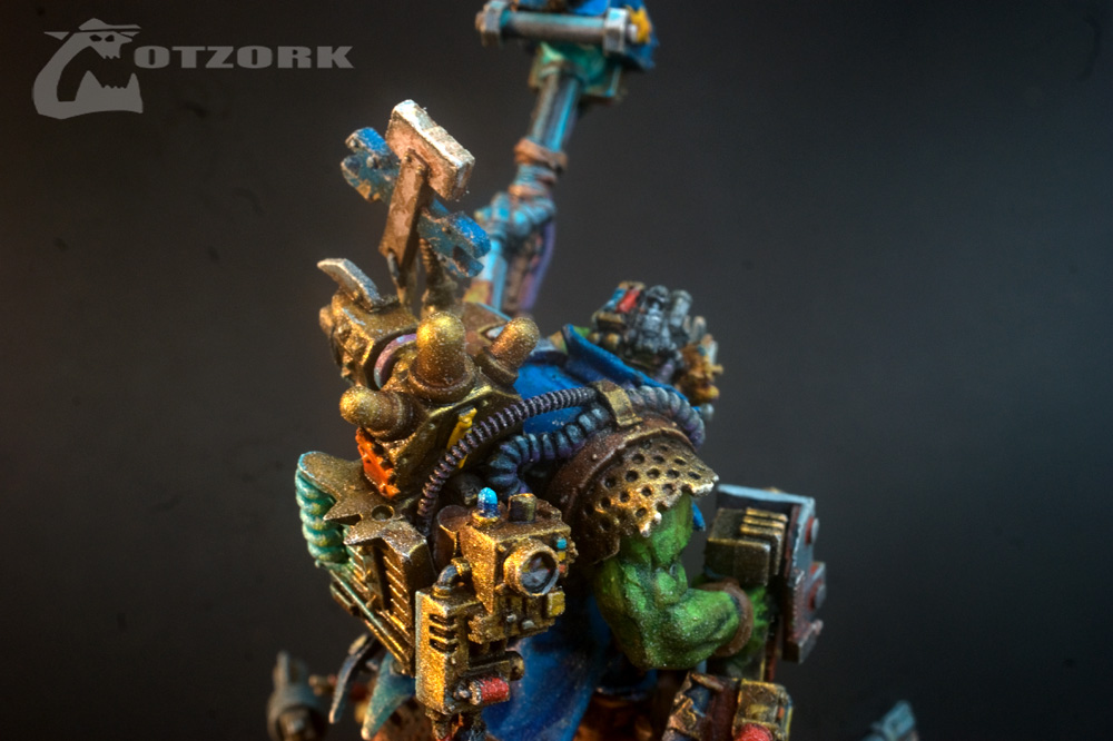 Thork Big-Mek-by-Gotzork (9).jpg