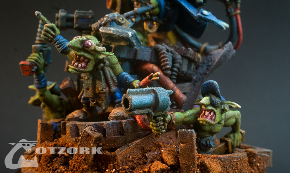 Thork Big-Mek-by-Gotzork (12).jpg