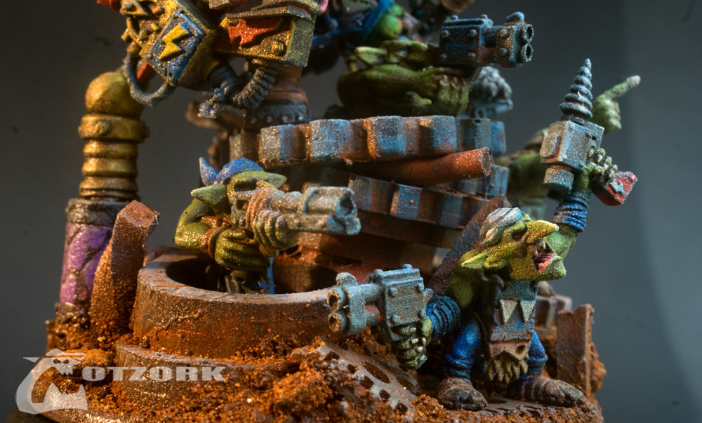 Thork Big-Mek-by-Gotzork (13).jpg