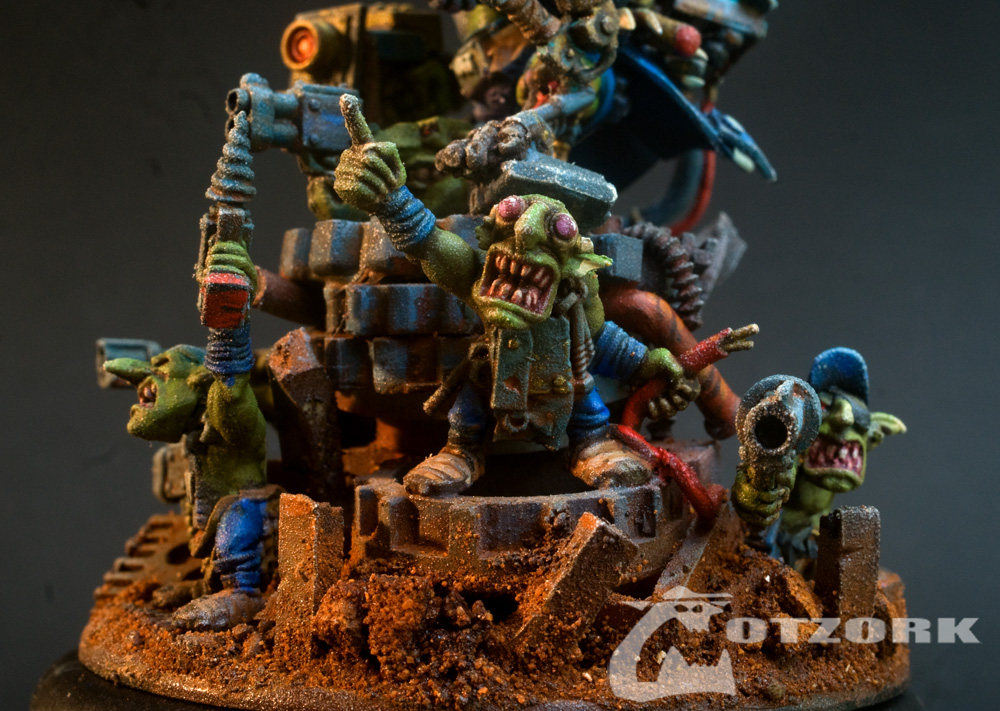 Thork Big-Mek-by-Gotzork (11).jpg