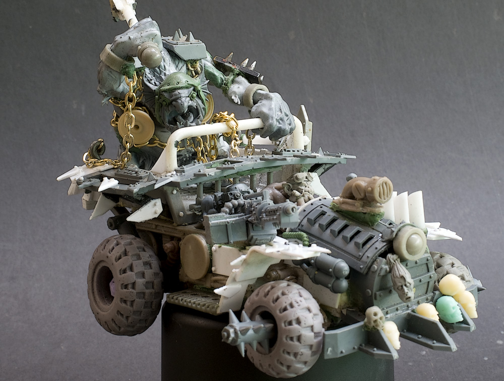 TRollbuggy green  (1).jpg