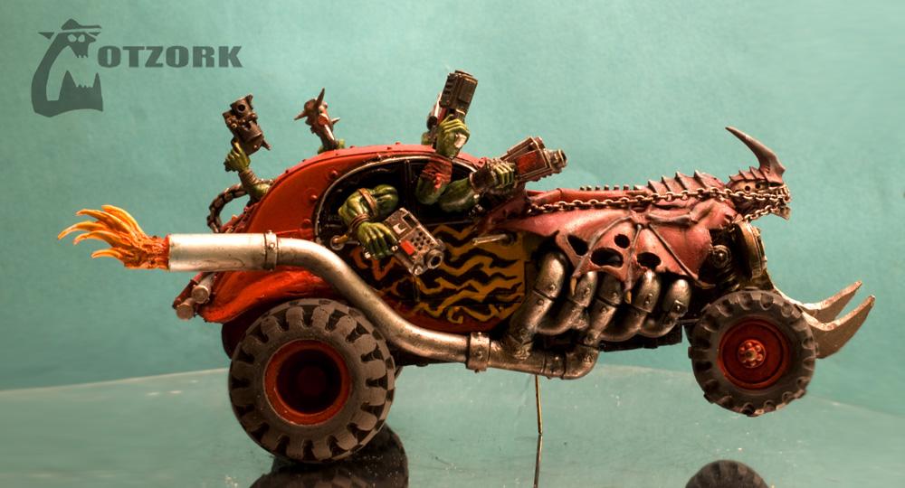 Drag-Buggy-GangstaEvilsunz14.jpg