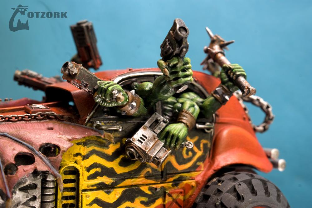 Drag-Buggy-GangstaEvilsunz11.jpg