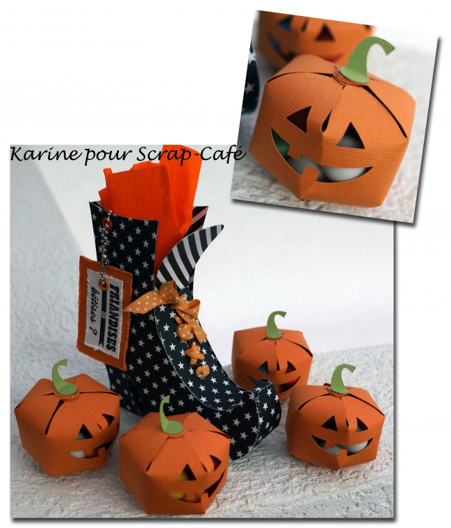 HalloweenOK.jpg