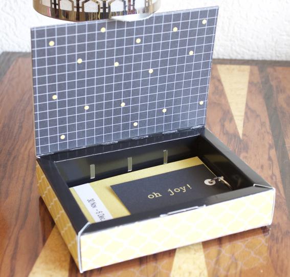 boîte ouvert sc nov-déc15.jpg