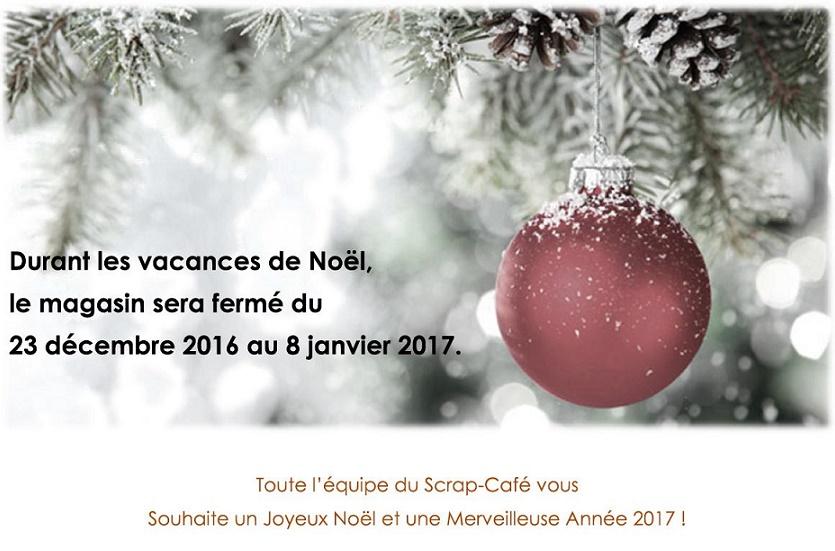 Fermeture Noël 2016.jpg