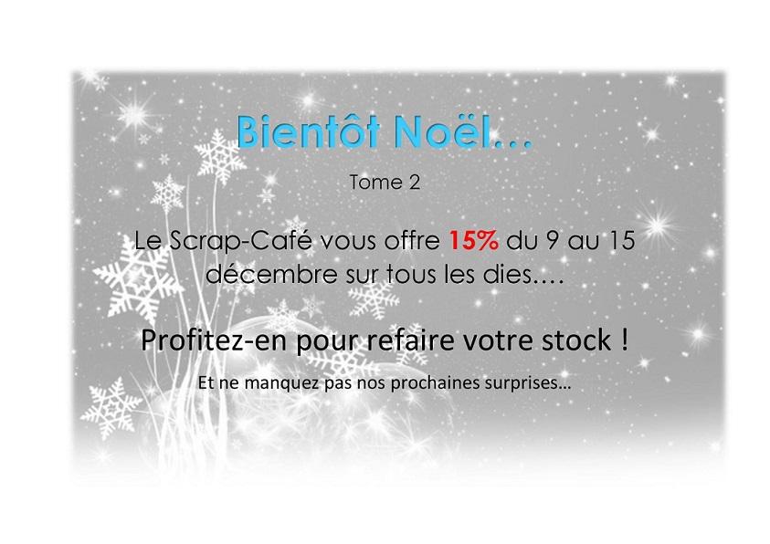 Bientôt Noël vol. 2 pt.jpg