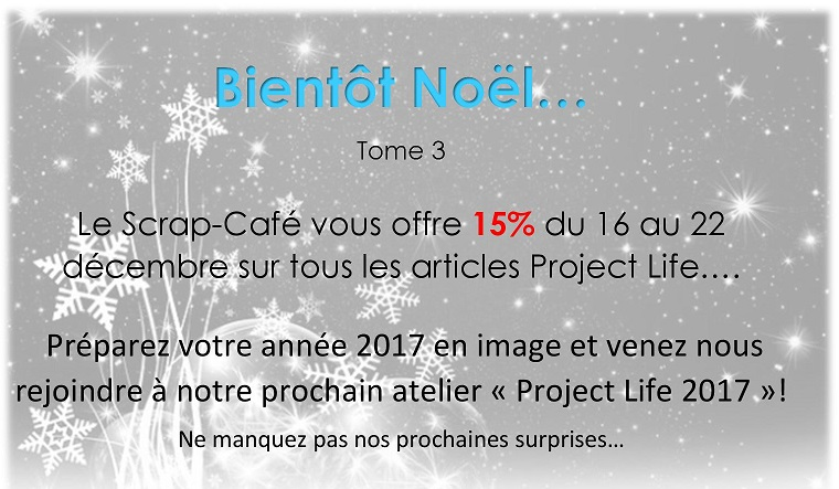 Bientôt Noël vol. 3 pt-V2.jpg