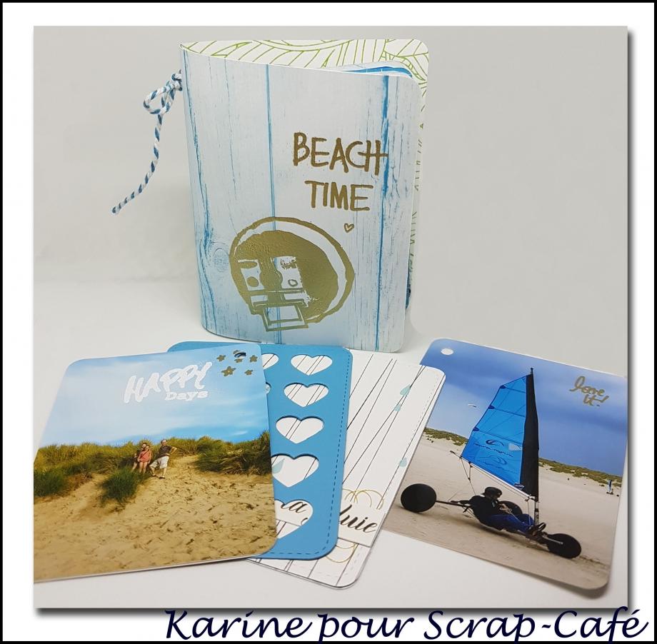 BeachOK.jpg