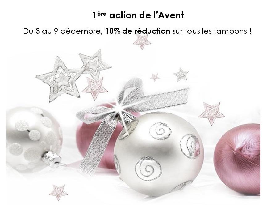 Noël 2017 1ère action.jpg