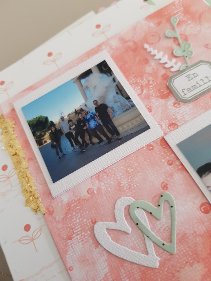 album moments2.jpg
