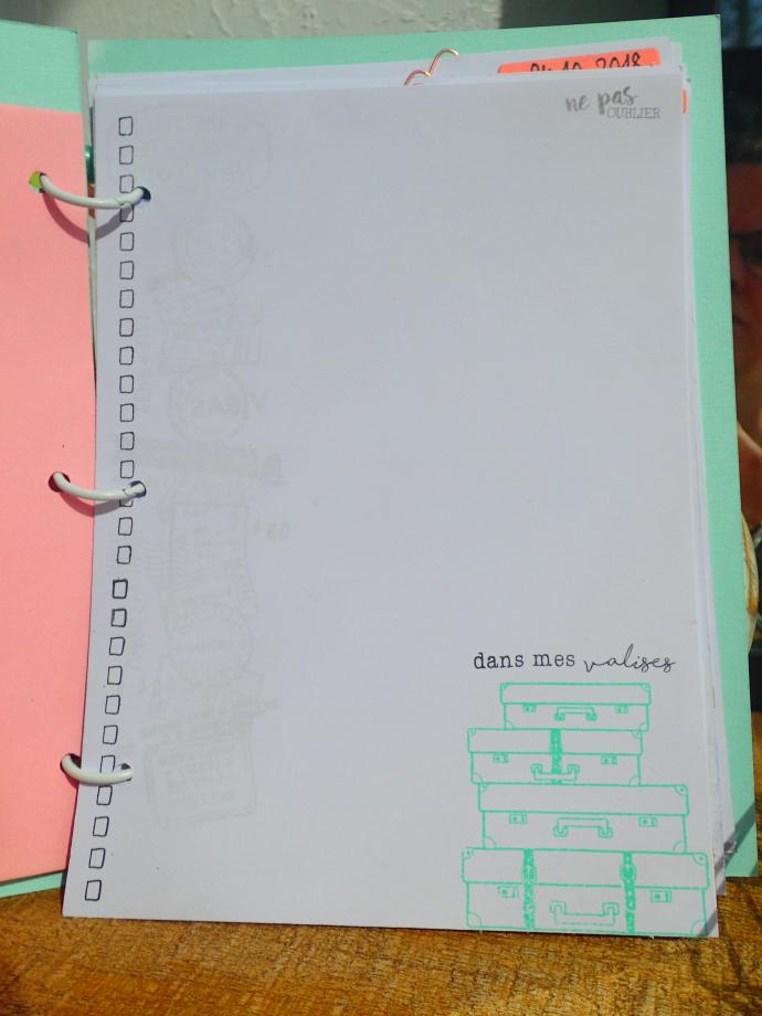P9220032.JPG