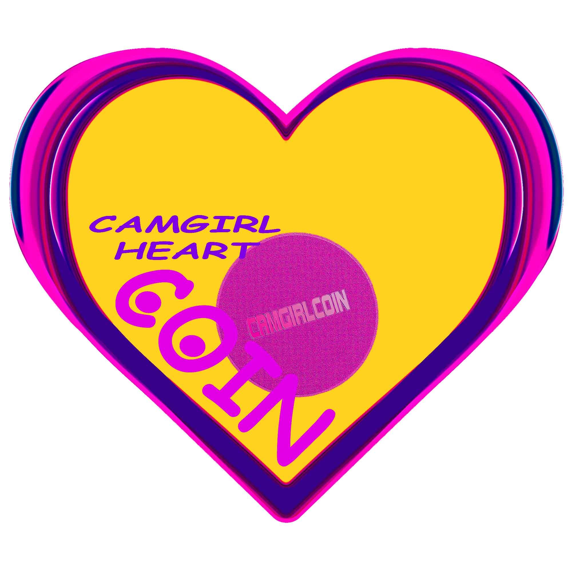 2000px-Heart coinnngl jkjkgg camgirlcoin ds.jpg