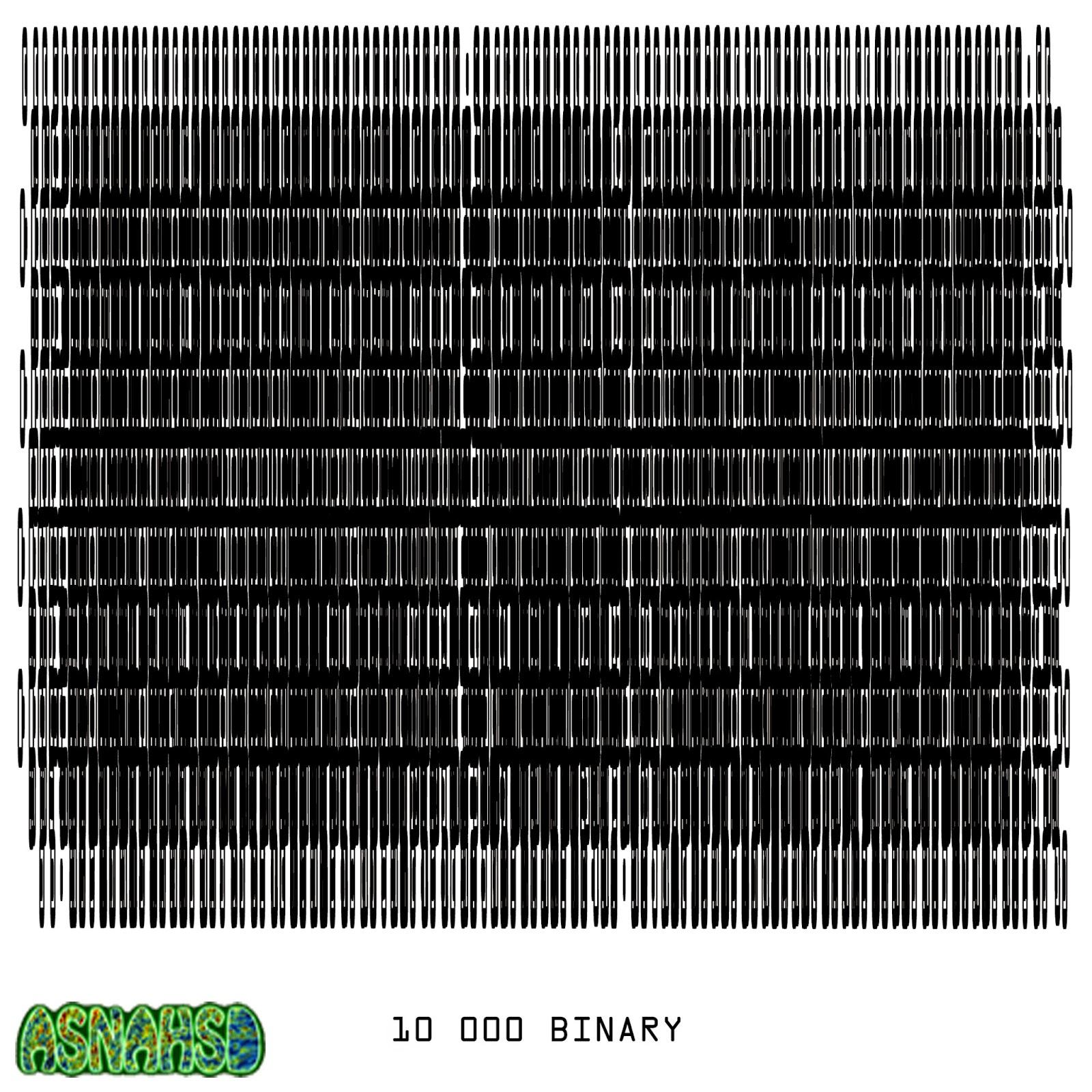 10000  DS.jpg