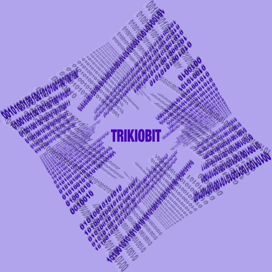 TRIKIOBITT.jpg
