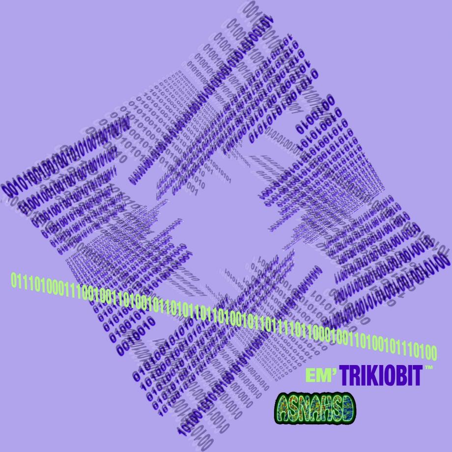 TRIKIOBITT TMP.jpg