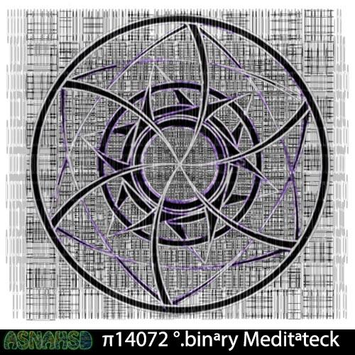 1472 BinarymdtRE.jpg