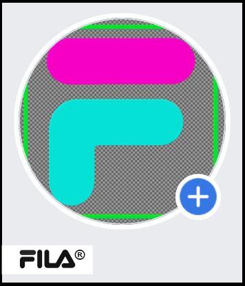 f++l.jpg