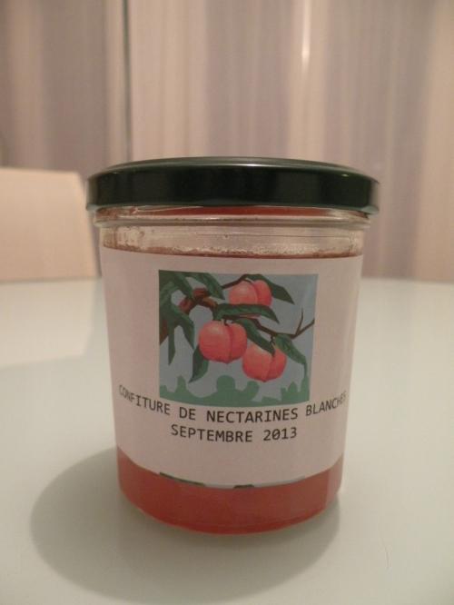 CONFITURE NECTARINE (1).JPG