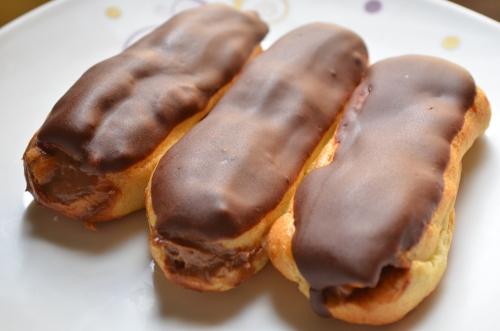 bon-appetit-eclair-chocolat-big.jpg