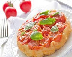 tarte tatin tomate chevre.JPG