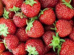 coulis de fraises.jpg