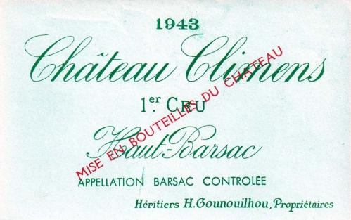 Climens 1943 (2).jpg