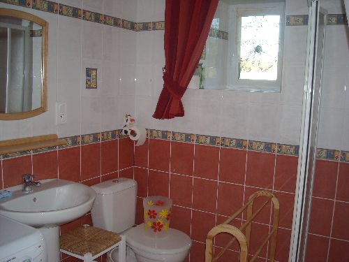 salle de bain 17212