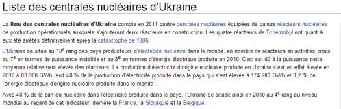 Centrale nucléaire d'ukraine 2.JPG