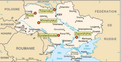 Centrale nucléaire d'ukraine.JPG