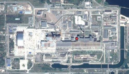Tchernobyl ukraine.JPG