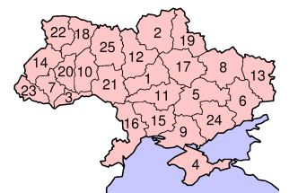 Région ukrainienne.JPG