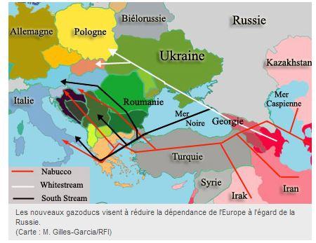 route gazière d'ukraine.JPG